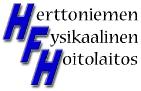 Herttoniemen Fysikaalinen Hoitolaitos | Y-tunnus 1371524-0 | puh: (09) 783 856 | fysioterapia@hfh.fi